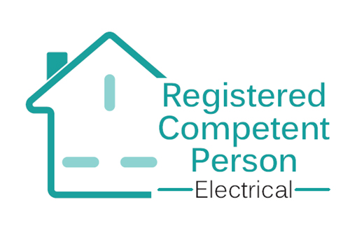 Registered component person