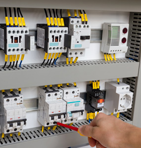 commercial-electricians-preston.jpg