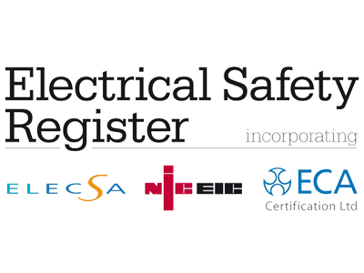 Electronic Safety Register